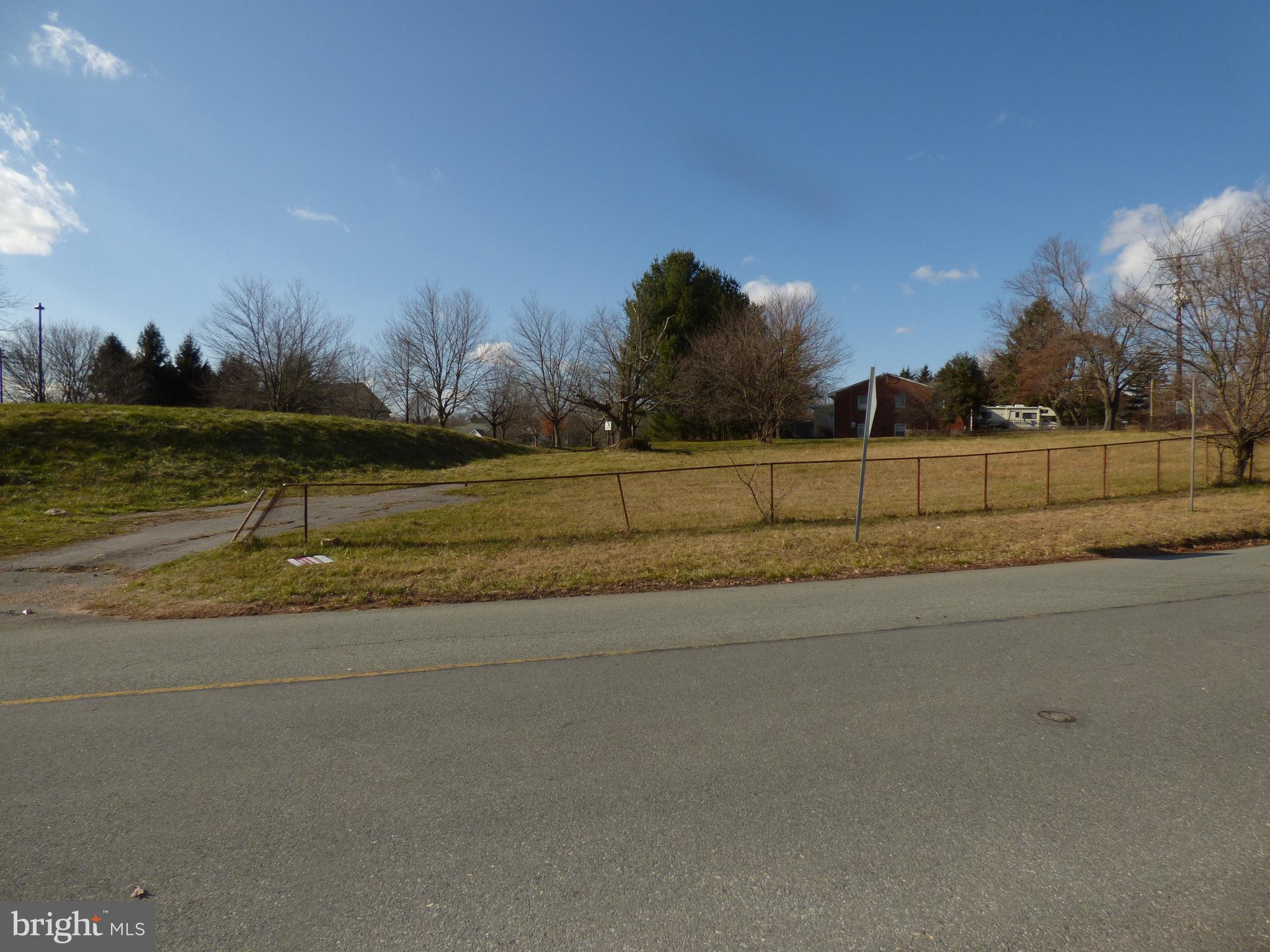 19002 MATENY HILL ROAD, GERMANTOWN, MD 20875