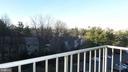 2059 Huntington Ave #608
