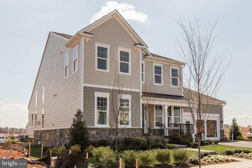 Property for sale at 1017 Akan St Se, Leesburg,  Virginia 20175