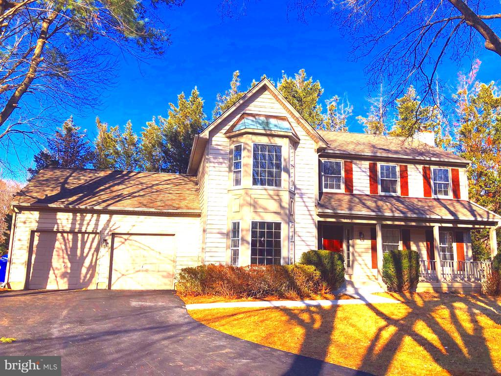 8609 LIME KILN COURT, GAITHERSBURG, MONTGOMERY Maryland 20886, 4 Bedrooms Bedrooms, ,3 BathroomsBathrooms,Residential,For Sale,LIME KILN,MDMC692714
