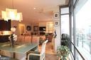 601 N Fairfax St #304