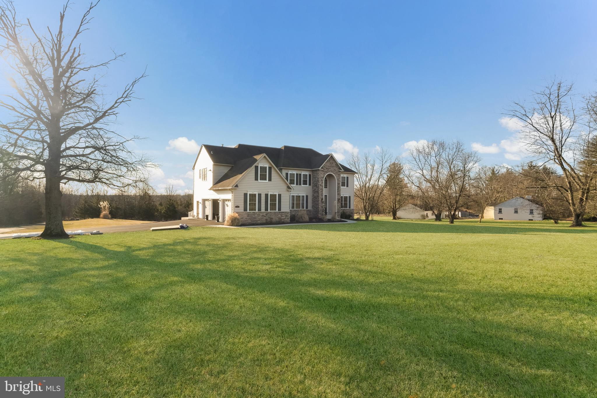 1657 MEETINGHOUSE ROAD, WARMINSTER, PA 18974