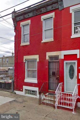 174 E Ontario Street Philadelphia, PA 19134
