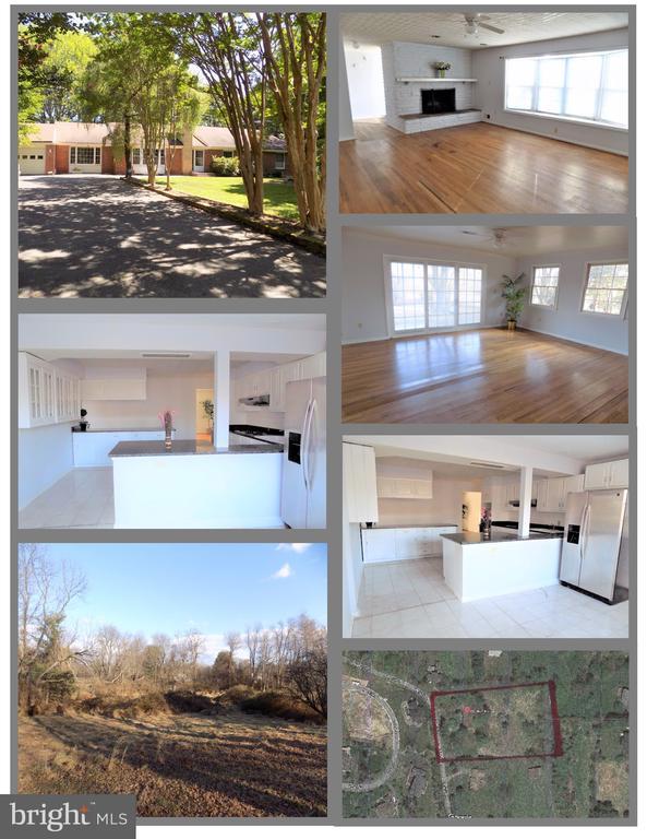 833 Blacks Hill Rd, Great Falls, VA 22066