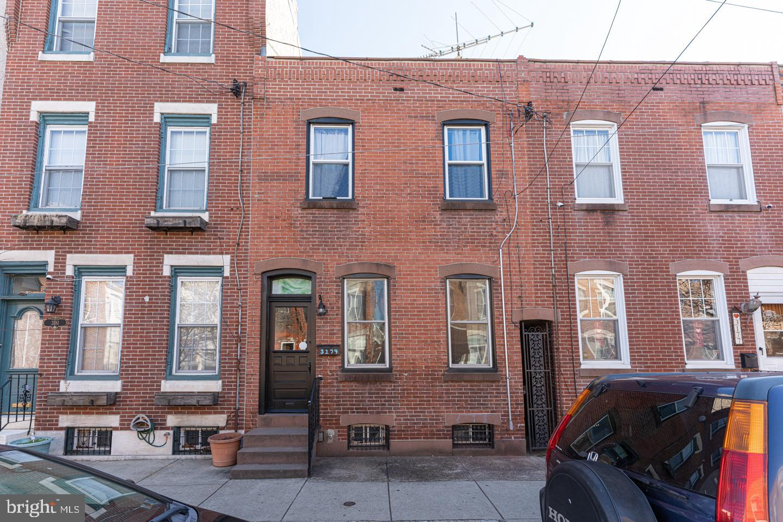 3179 Belgrade Street Philadelphia, PA 19134