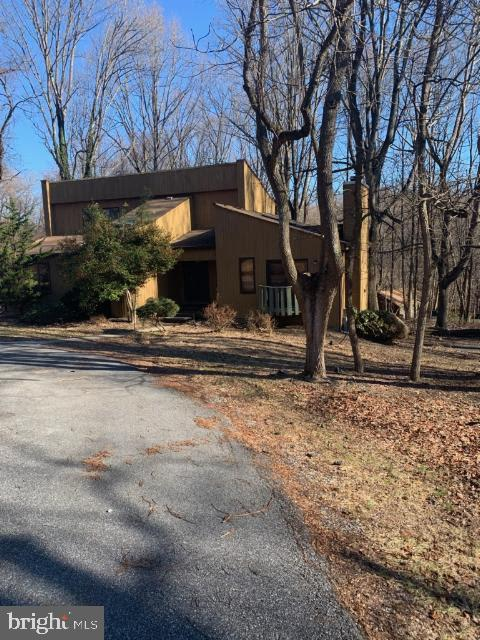 4213 HOLBROOK ROAD, RANDALLSTOWN, MD 21133