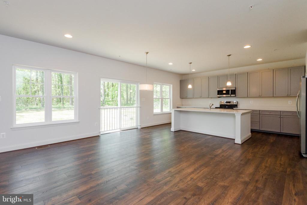 1508 Beaux Lane, Gambrills, MD 21054