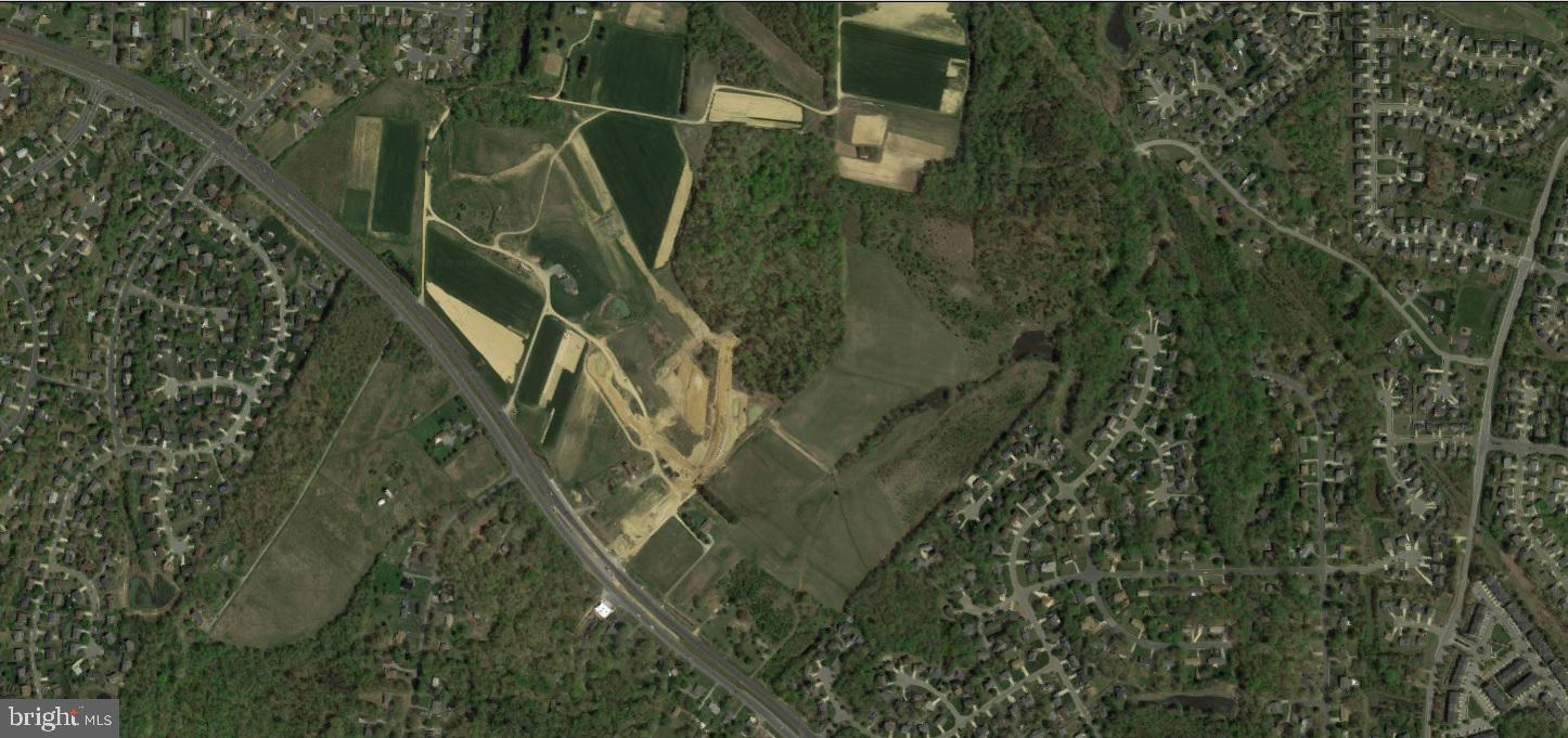 BERRY ROAD, WALDORF, MD 20603