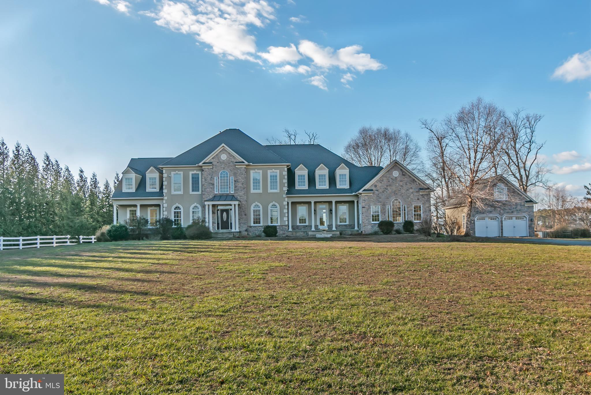 311 WHISTLING SWAN WAY, QUEENSTOWN, MD 21658