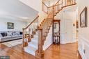 4737 Charter Ct