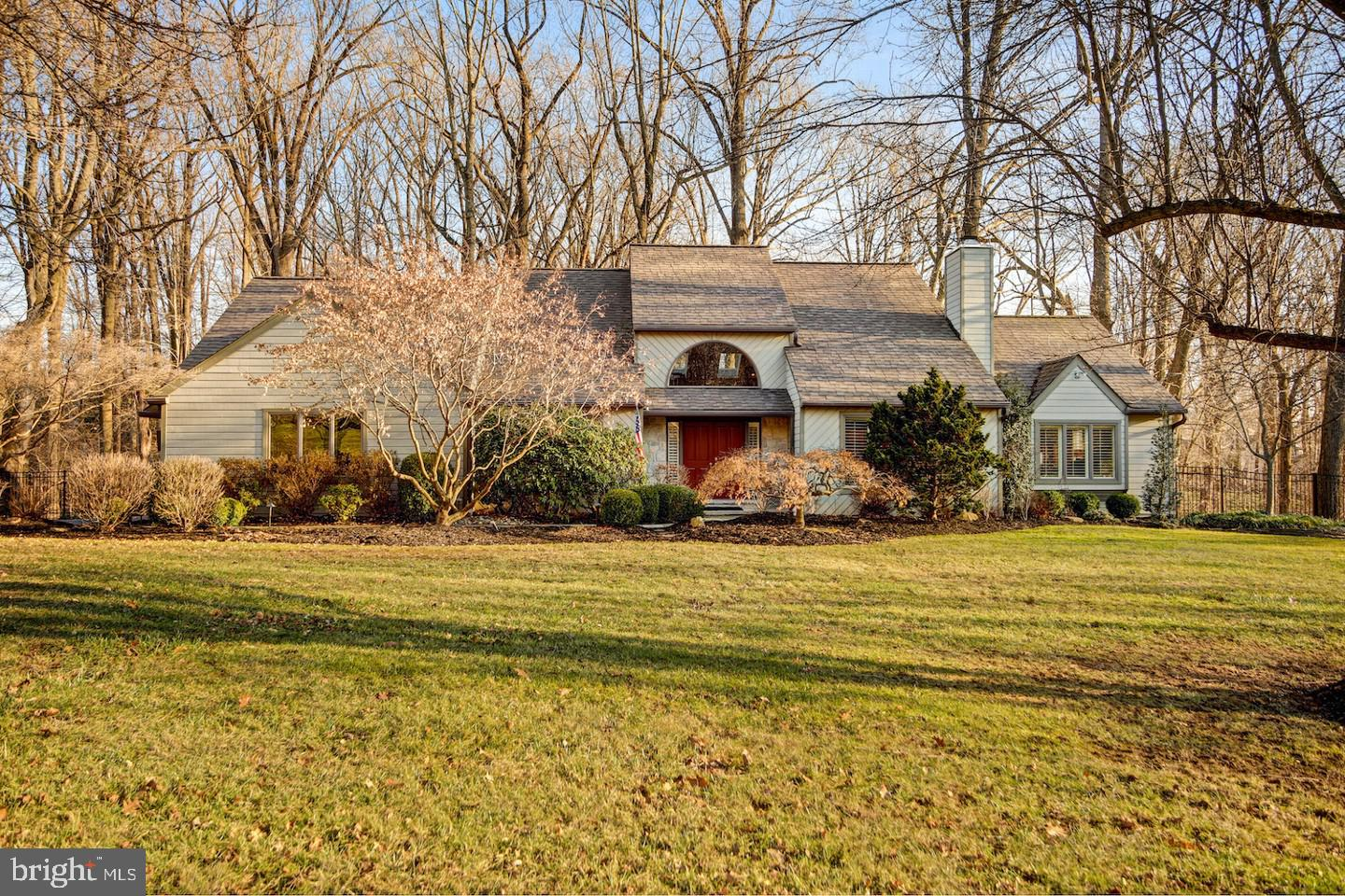 1198 Muirfield Drive West Chester, PA 19382