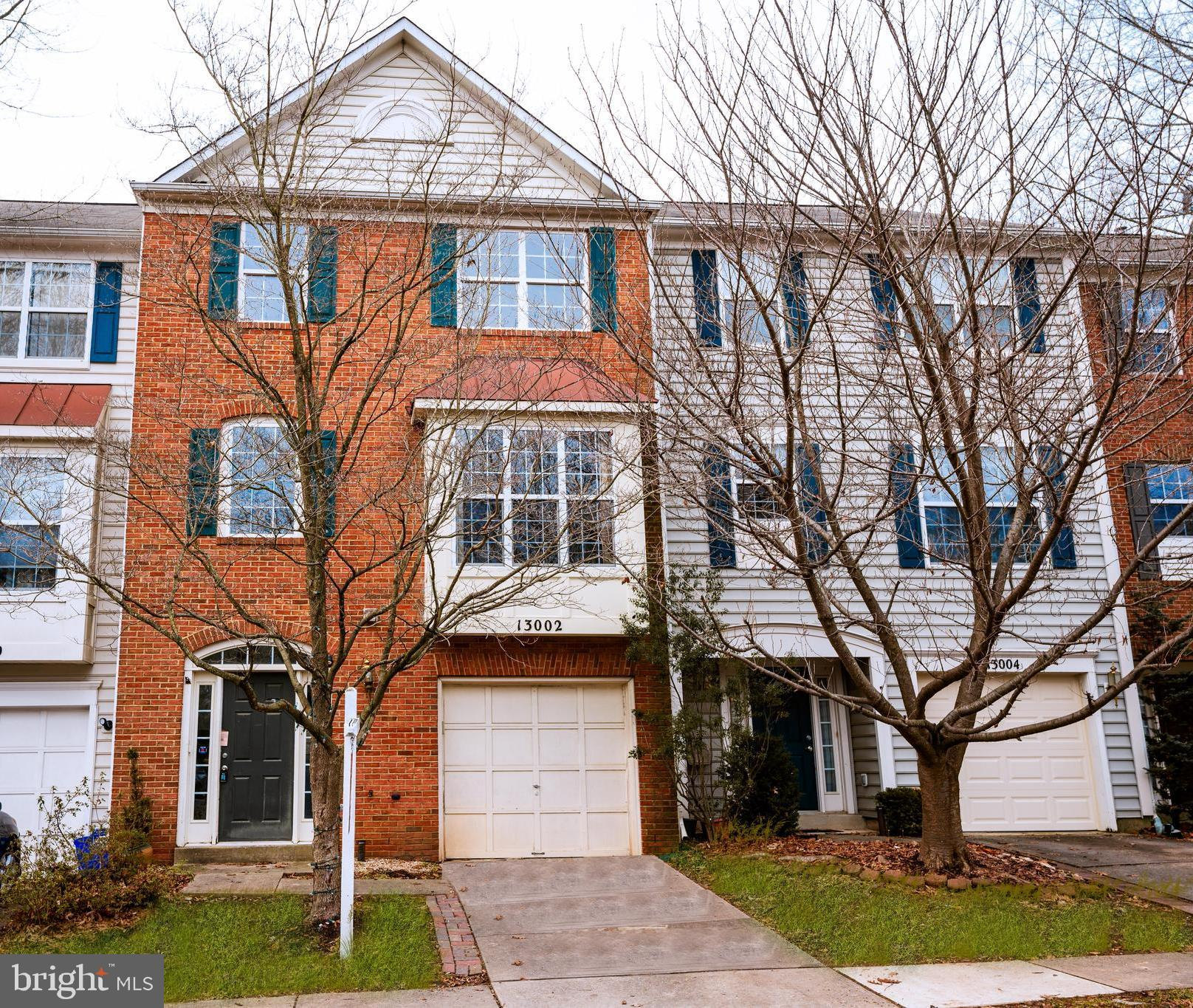 13002 WOODCUTTER CIRCLE 159, GERMANTOWN, MD 20876