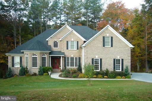 Property for sale at Church Rd W, Sterling,  Virginia 20164