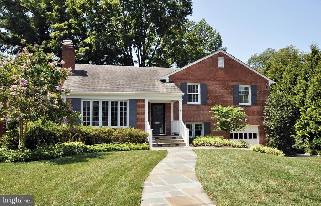 5622 OGDEN ROAD, BETHESDA, MONTGOMERY Maryland 20816, 4 Bedrooms Bedrooms, 14 Rooms Rooms,2 BathroomsBathrooms,Residential,For Sale,OGDEN,MDMC692876