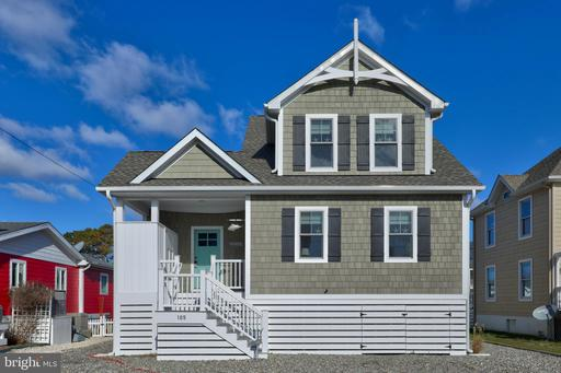 GODWIN PLACE, SOUTH BETHANY Real Estate