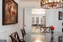 6305 Chaucer View Cir