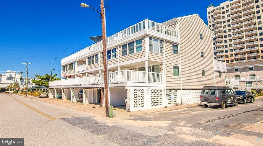6 47th St #17, Ocean City, MD, 21842