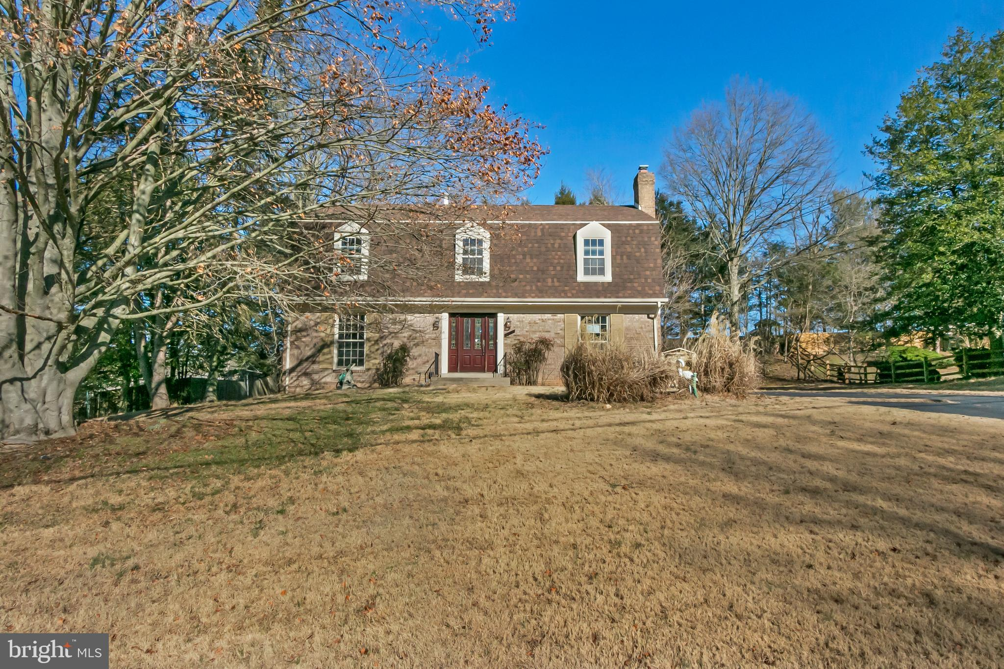 517 Whitingham Dr, Silver Spring, MD, 20904