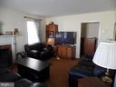 1708 Olney Rd