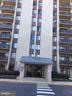 3100 S Manchester St #720