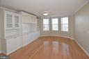 400 Cameron Station Blvd #318