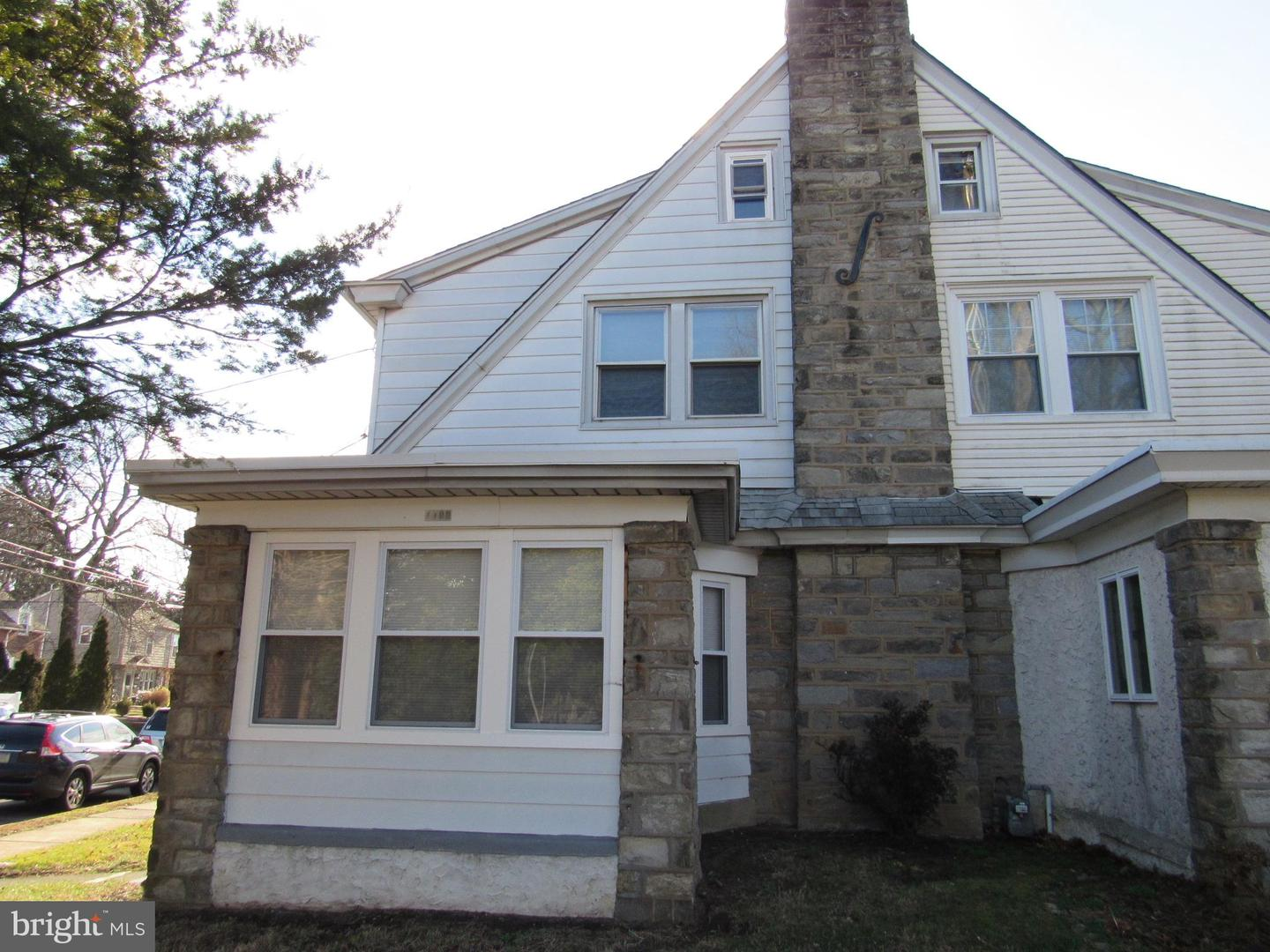 4700 State Road Drexel Hill , PA 19026