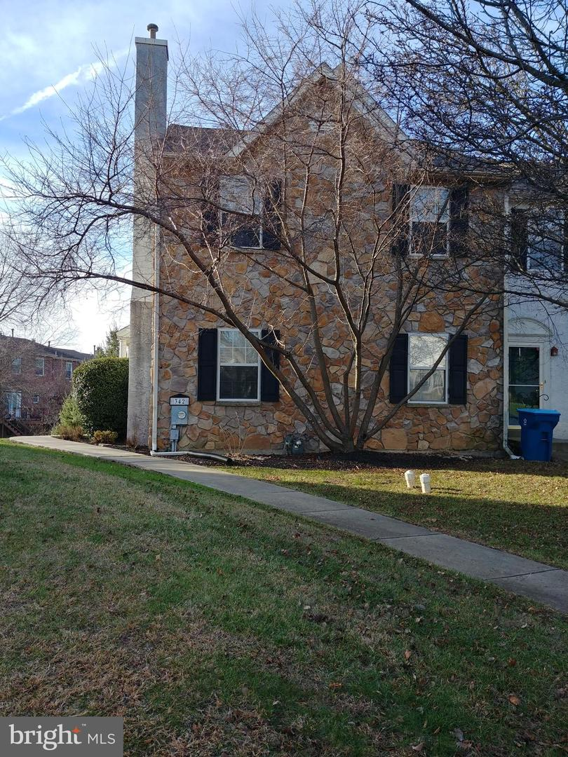 342 Galway Drive West Chester, PA 19380