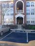 6613-B Netties Ln #B