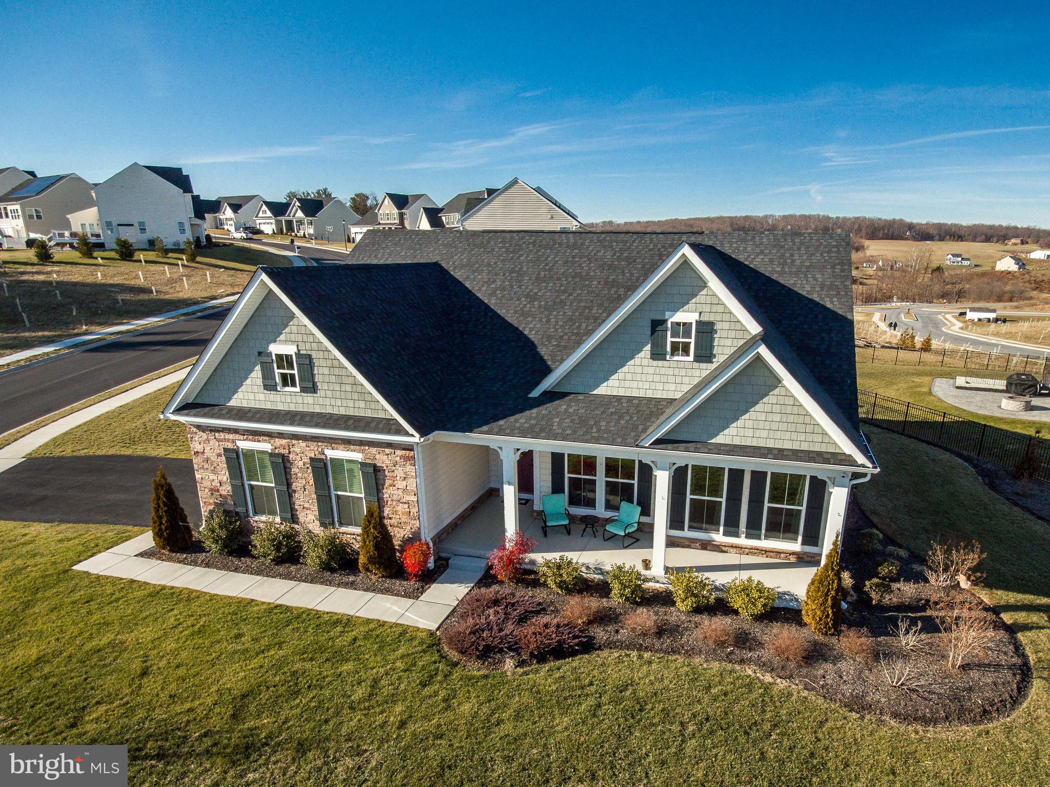 754 WILFORD COURT, WESTMINSTER, MD 21158