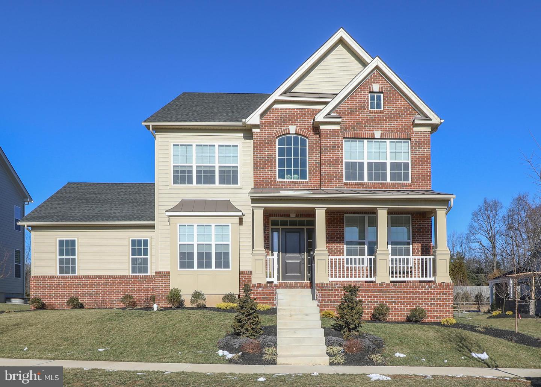 Doylestown                                                                      , PA - $899,999