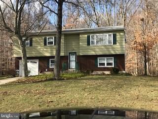 396 GREEN LANE, TRENTON, NJ 08638
