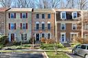4612 Briar Patch Ct