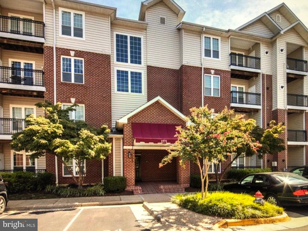 Photo of 1550 Spring Gate Dr #8406