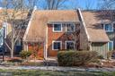 1447 Greenmont Ct
