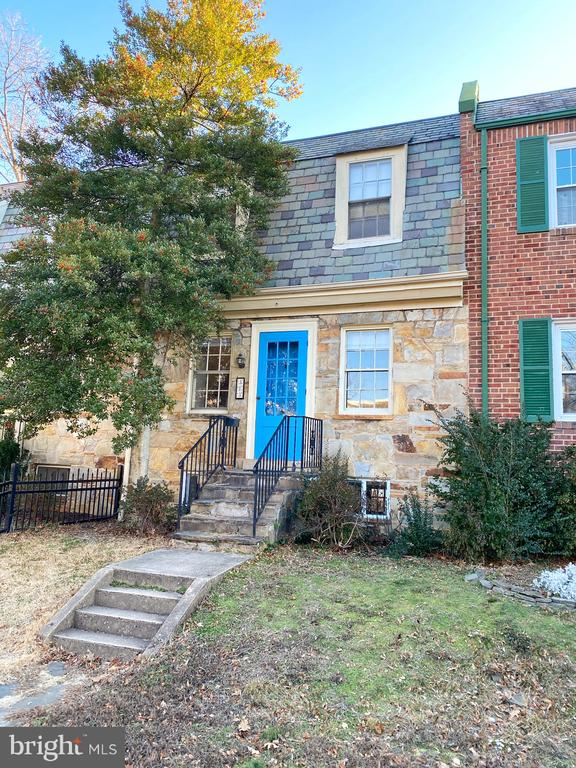 313 Commonwealth Ave, Alexandria, VA 22301