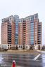 1830 Fountain Dr #1006