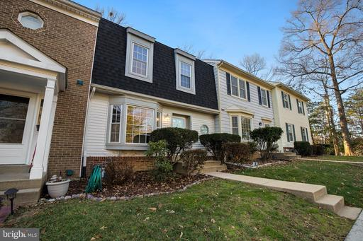 7304 Spring View Ct