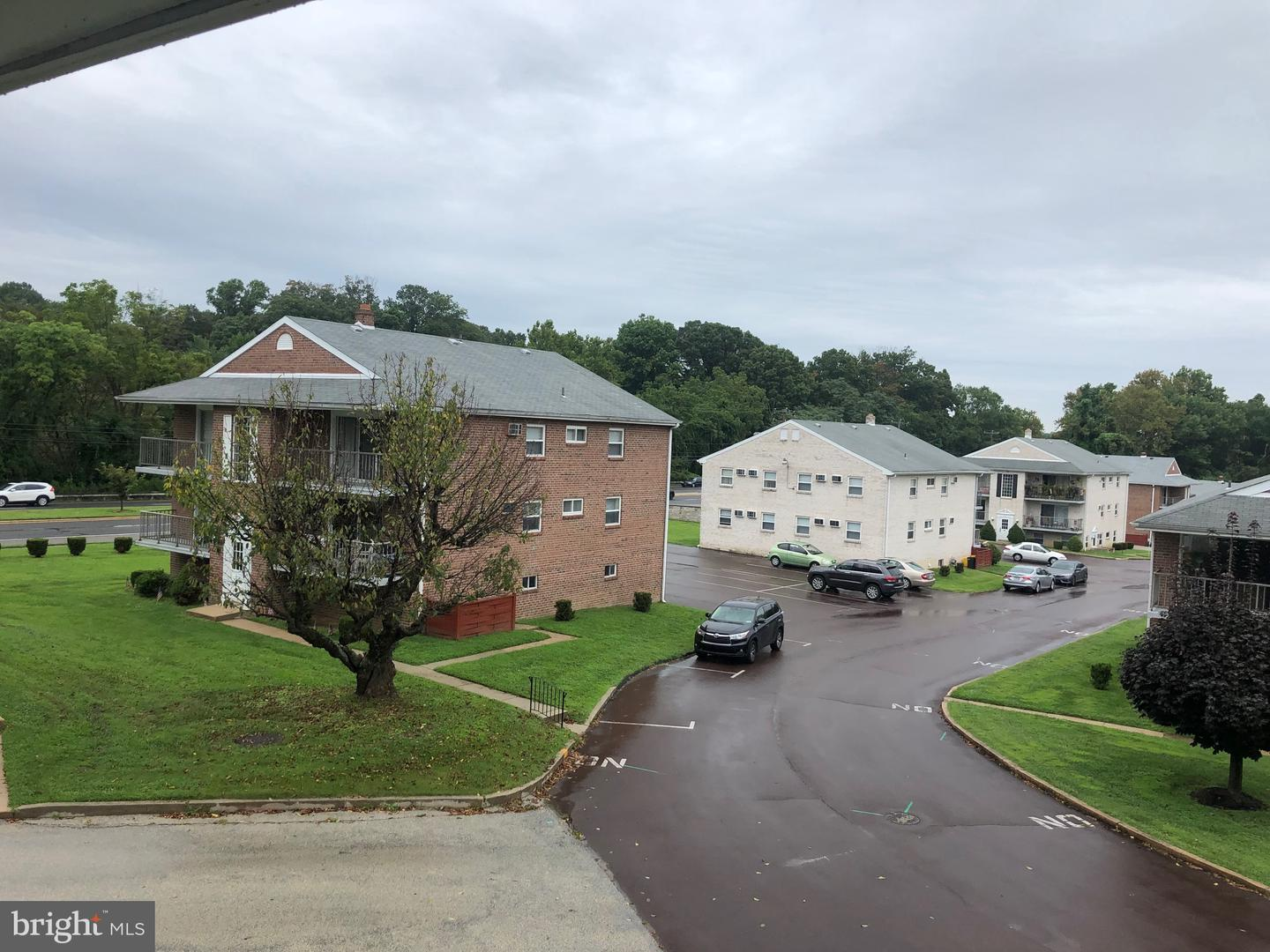 301 N State Road UNIT 9D Springfield, PA 19064