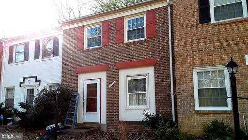 14830 Smethwick Pl, Centreville, VA 20120
