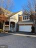 6980 Forepond Ct