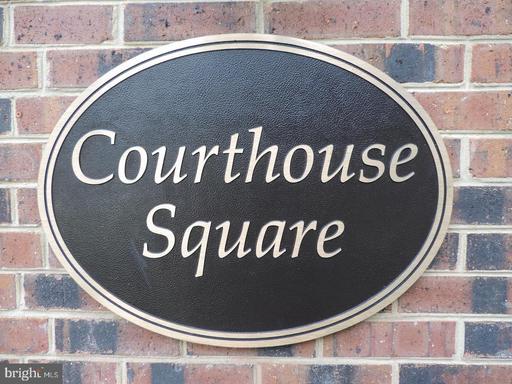 10521 Judicial Dr #205 Fairfax VA 22030