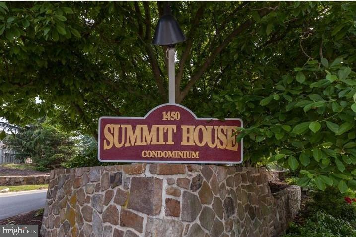 419 Summit House West Chester, PA 19382