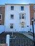 4509 Squiredale Sq