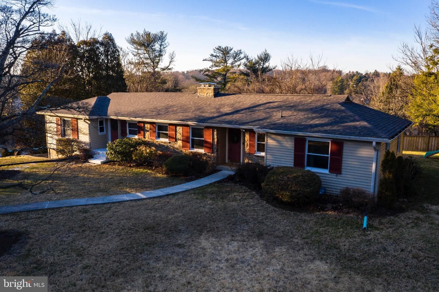 501 Owen Road West Chester , PA 19380