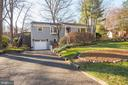 3012 Military Rd