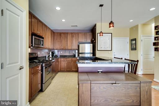 2665 Prosperity Ave #425, Fairfax 22031