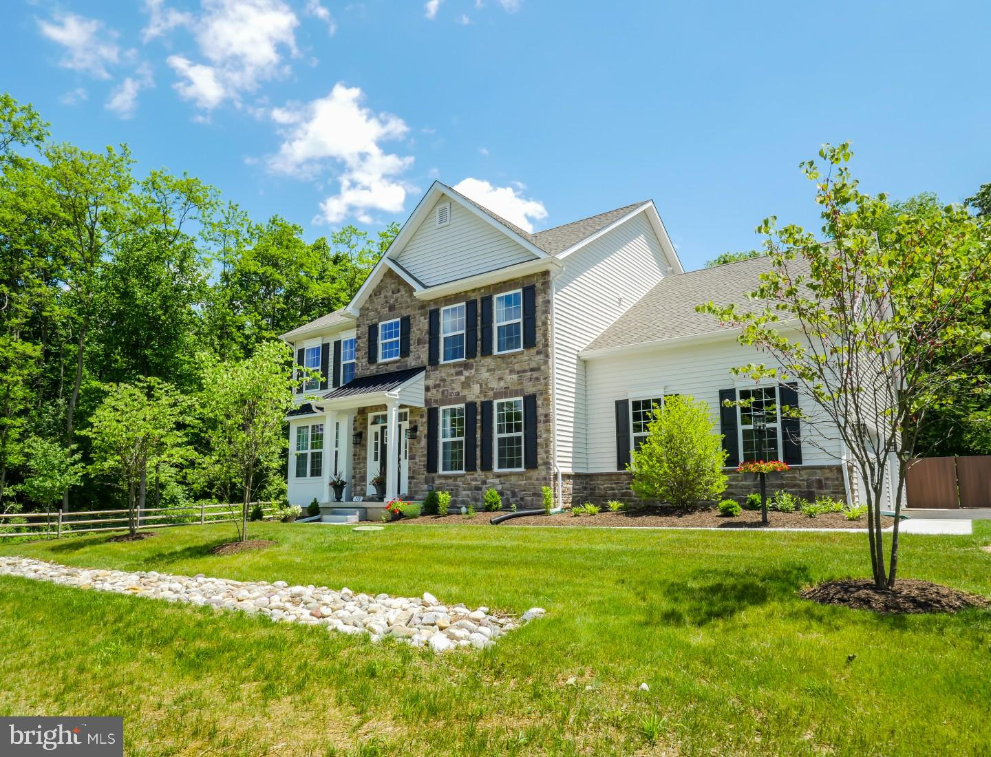 1547 OLD WELSH ROAD, HUNTINGDON VALLEY, PA 19006