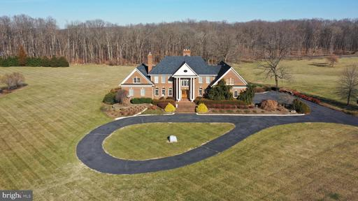 Property for sale at 37120 Devon Wick Ln, Purcellville,  Virginia 20132