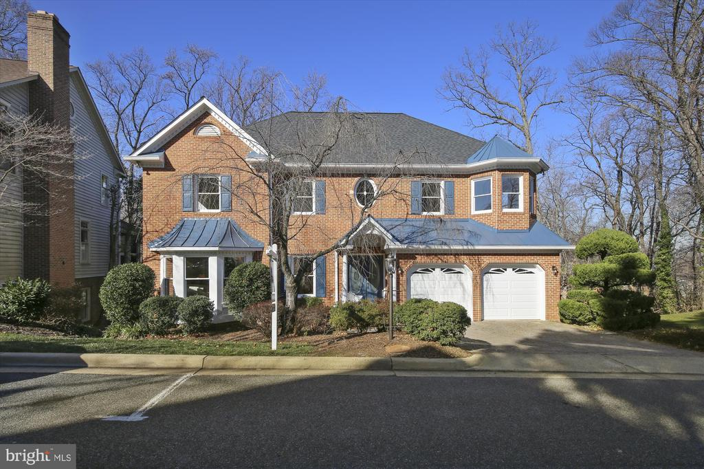 3404  HOLLY STREET 22305 - One of Alexandria Homes for Sale