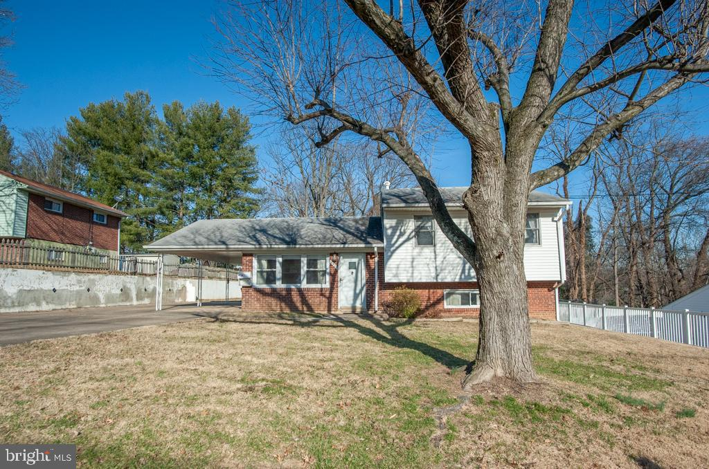6307  CLIMBHILL ROAD 22310 - One of Alexandria Homes for Sale